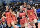 #AVCWomensSCH: Thailand def. China, 25-22, 22-25, 25-16, 23-25, 15-12-thumbnail22
