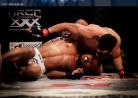 #URCCXXX: Do Gyeom Lee def. Jojo Orao via Submission-thumbnail0