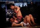 #URCCXXX: Do Gyeom Lee def. Jojo Orao via Submission-thumbnail3