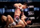 #URCCXXX: Do Gyeom Lee def. Jojo Orao via Submission-thumbnail5