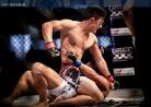 #URCCXXX: Do Gyeom Lee def. Jojo Orao via Submission-thumbnail6