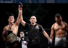 #URCCXXX: Do Gyeom Lee def. Jojo Orao via Submission-thumbnail7