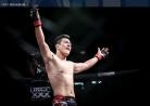 #URCCXXX: Do Gyeom Lee def. Jojo Orao via Submission-thumbnail10