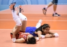 KYK, South Korea sweep PHI, Pinay spikers earn respect from Asian giant -thumbnail0