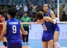 KYK, South Korea sweep PHI, Pinay spikers earn respect from Asian giant -thumbnail1