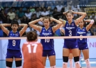 KYK, South Korea sweep PHI, Pinay spikers earn respect from Asian giant -thumbnail2