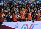 KYK, South Korea sweep PHI, Pinay spikers earn respect from Asian giant -thumbnail3