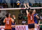 KYK, South Korea sweep PHI, Pinay spikers earn respect from Asian giant -thumbnail4