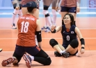 KYK, South Korea sweep PHI, Pinay spikers earn respect from Asian giant -thumbnail5