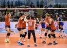 KYK, South Korea sweep PHI, Pinay spikers earn respect from Asian giant -thumbnail8