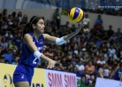 KYK, South Korea sweep PHI, Pinay spikers earn respect from Asian giant -thumbnail10