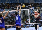 KYK, South Korea sweep PHI, Pinay spikers earn respect from Asian giant -thumbnail11