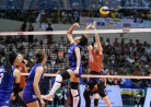 KYK, South Korea sweep PHI, Pinay spikers earn respect from Asian giant -thumbnail12