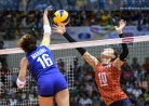 KYK, South Korea sweep PHI, Pinay spikers earn respect from Asian giant -thumbnail14