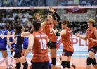 KYK, South Korea sweep PHI, Pinay spikers earn respect from Asian giant -thumbnail16