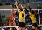 COMEBACK IS REAL: Pinays beat Vietnam in SEA Games preview-thumbnail0