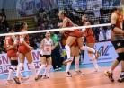 COMEBACK IS REAL: Pinays beat Vietnam in SEA Games preview-thumbnail1