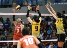 COMEBACK IS REAL: Pinays beat Vietnam in SEA Games preview-thumbnail2