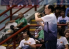 COMEBACK IS REAL: Pinays beat Vietnam in SEA Games preview-thumbnail3