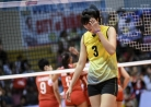 COMEBACK IS REAL: Pinays beat Vietnam in SEA Games preview-thumbnail4