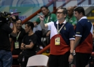COMEBACK IS REAL: Pinays beat Vietnam in SEA Games preview-thumbnail6