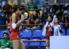 COMEBACK IS REAL: Pinays beat Vietnam in SEA Games preview-thumbnail7