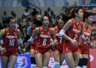 COMEBACK IS REAL: Pinays beat Vietnam in SEA Games preview-thumbnail8