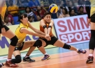 COMEBACK IS REAL: Pinays beat Vietnam in SEA Games preview-thumbnail9