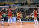 COMEBACK IS REAL: Pinays beat Vietnam in SEA Games preview-thumbnail10