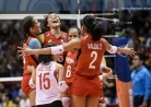 COMEBACK IS REAL: Pinays beat Vietnam in SEA Games preview-thumbnail11