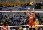 COMEBACK IS REAL: Pinays beat Vietnam in SEA Games preview-thumbnail12