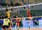 COMEBACK IS REAL: Pinays beat Vietnam in SEA Games preview-thumbnail13