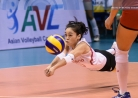 COMEBACK IS REAL: Pinays beat Vietnam in SEA Games preview-thumbnail14