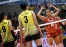 COMEBACK IS REAL: Pinays beat Vietnam in SEA Games preview-thumbnail15
