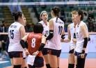 #AVCWomensSCH: Korea def. Chinese-Taipei, 25-20, 25-11, 28-26-thumbnail1