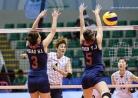 #AVCWomensSCH: Korea def. Chinese-Taipei, 25-20, 25-11, 28-26-thumbnail5