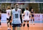 #AVCWomensSCH: Korea def. Chinese-Taipei, 25-20, 25-11, 28-26-thumbnail8
