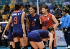 #AVCWomensSCH: Korea def. Chinese-Taipei, 25-20, 25-11, 28-26-thumbnail12
