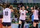 #AVCWomensSCH: Korea def. Chinese-Taipei, 25-20, 25-11, 28-26-thumbnail13