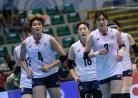 #AVCWomensSCH: Korea def. Chinese-Taipei, 25-20, 25-11, 28-26-thumbnail19