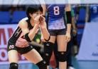 #AVCWomensSCH: Japan def. Vietnam 25-22, 25-21, 25-16-thumbnail1
