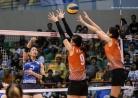 #AVCWomensSCH: Japan def. Vietnam 25-22, 25-21, 25-16-thumbnail3