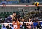#AVCWomensSCH: Japan def. Vietnam 25-22, 25-21, 25-16-thumbnail7