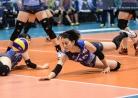 #AVCWomensSCH: Japan def. Vietnam 25-22, 25-21, 25-16-thumbnail19