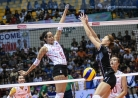 Pinays bow out of semis race, surrender to Thais in 3 sets-thumbnail0