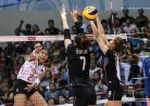 Pinays bow out of semis race, surrender to Thais in 3 sets-thumbnail1