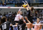 Pinays bow out of semis race, surrender to Thais in 3 sets-thumbnail2
