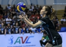 Pinays bow out of semis race, surrender to Thais in 3 sets-thumbnail3