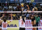 Pinays bow out of semis race, surrender to Thais in 3 sets-thumbnail4