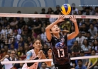 Pinays bow out of semis race, surrender to Thais in 3 sets-thumbnail6